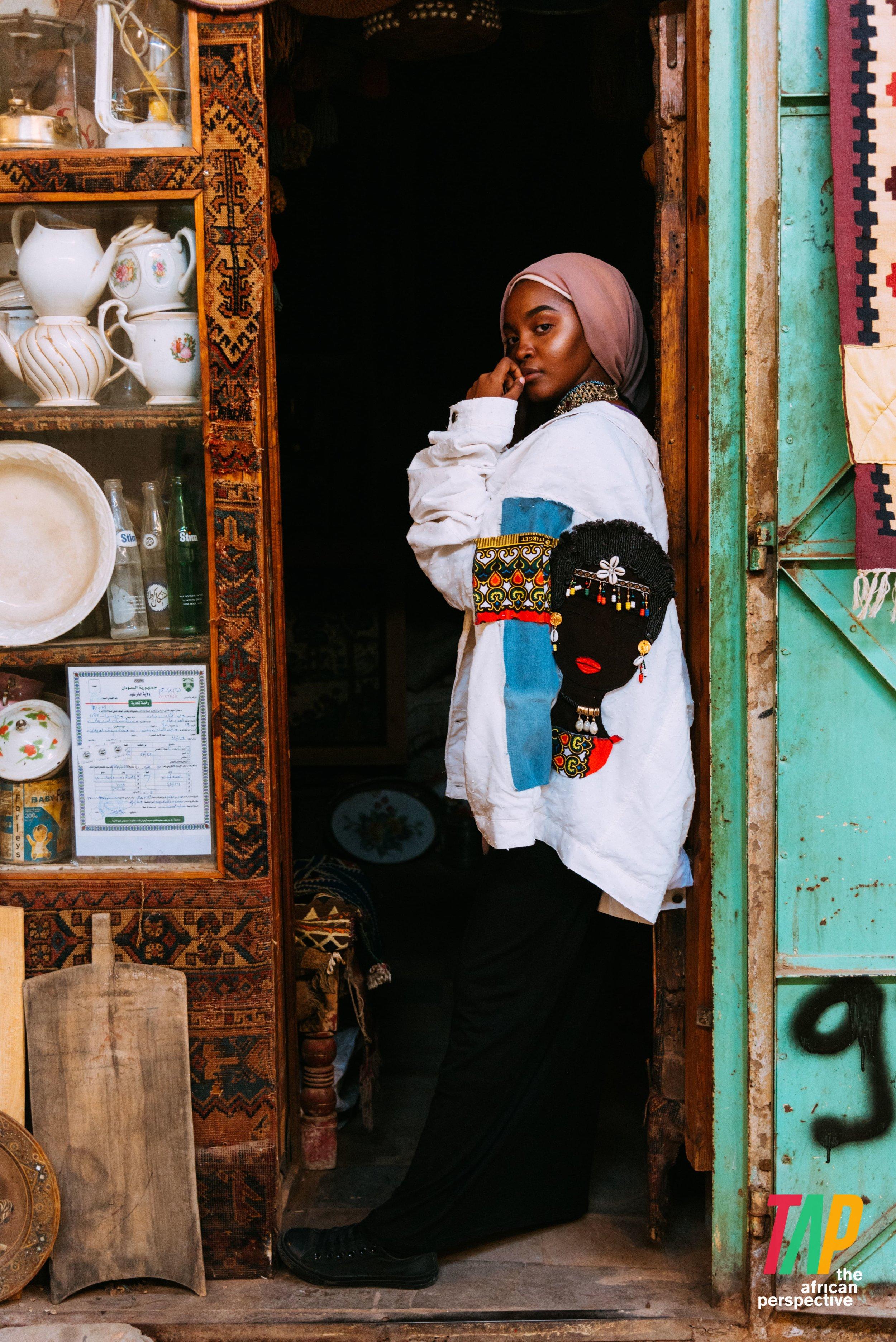 Khartoum18TAP DSC_1659-min.jpg