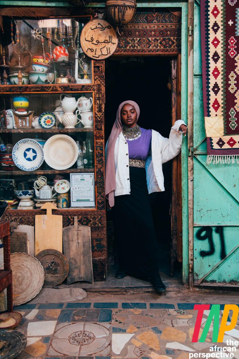Khartoum18TAP DSC_1628-min.jpg