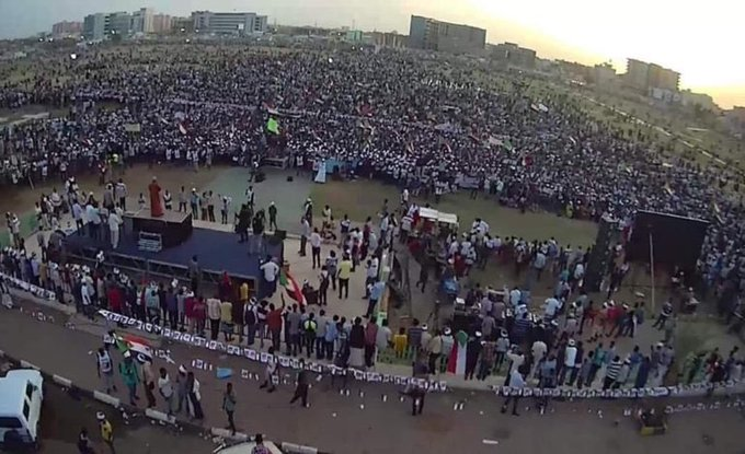 Freedom Square  Rally--Sudan7-18-19.jpeg