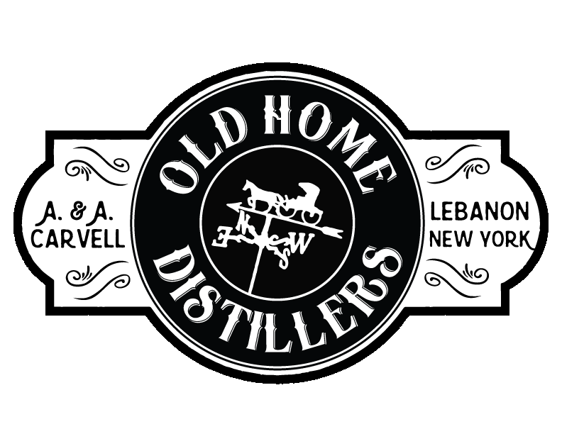 OLD-HOME-DISTILLERS-LOGO for web.png