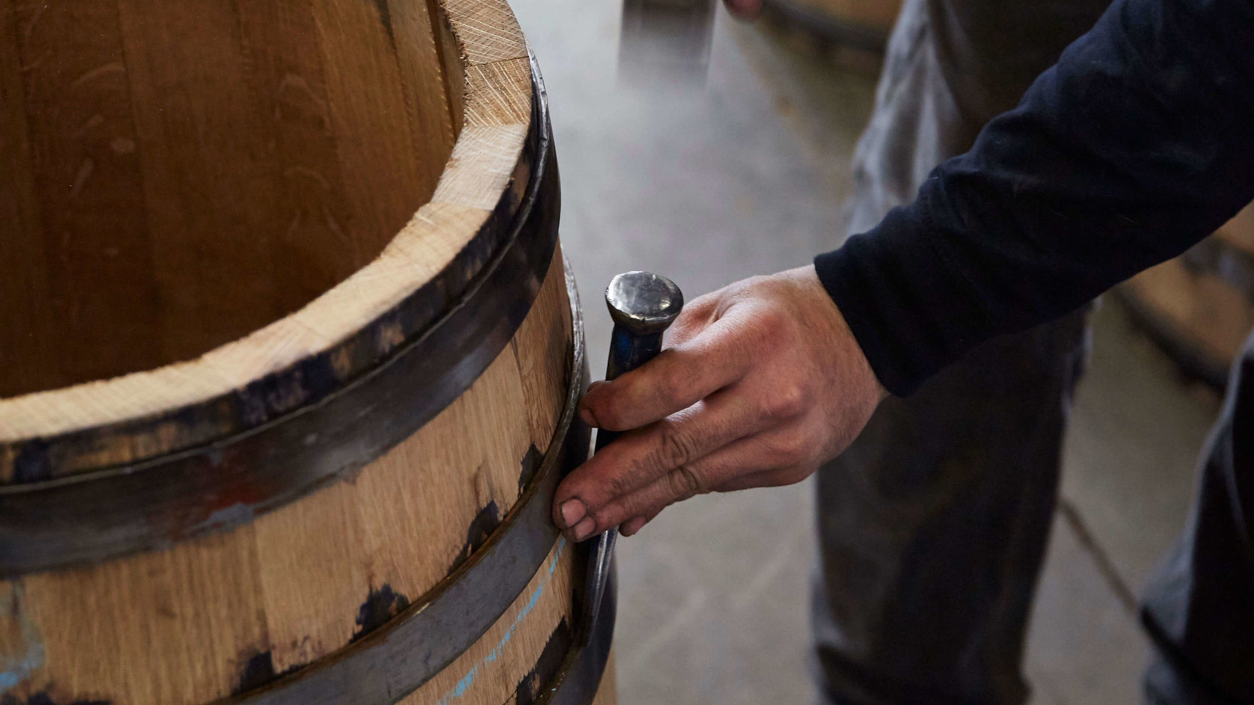 ADK+Barrel+Cooperage+-+Our+Barrels+-+Hand+crafted.jpg