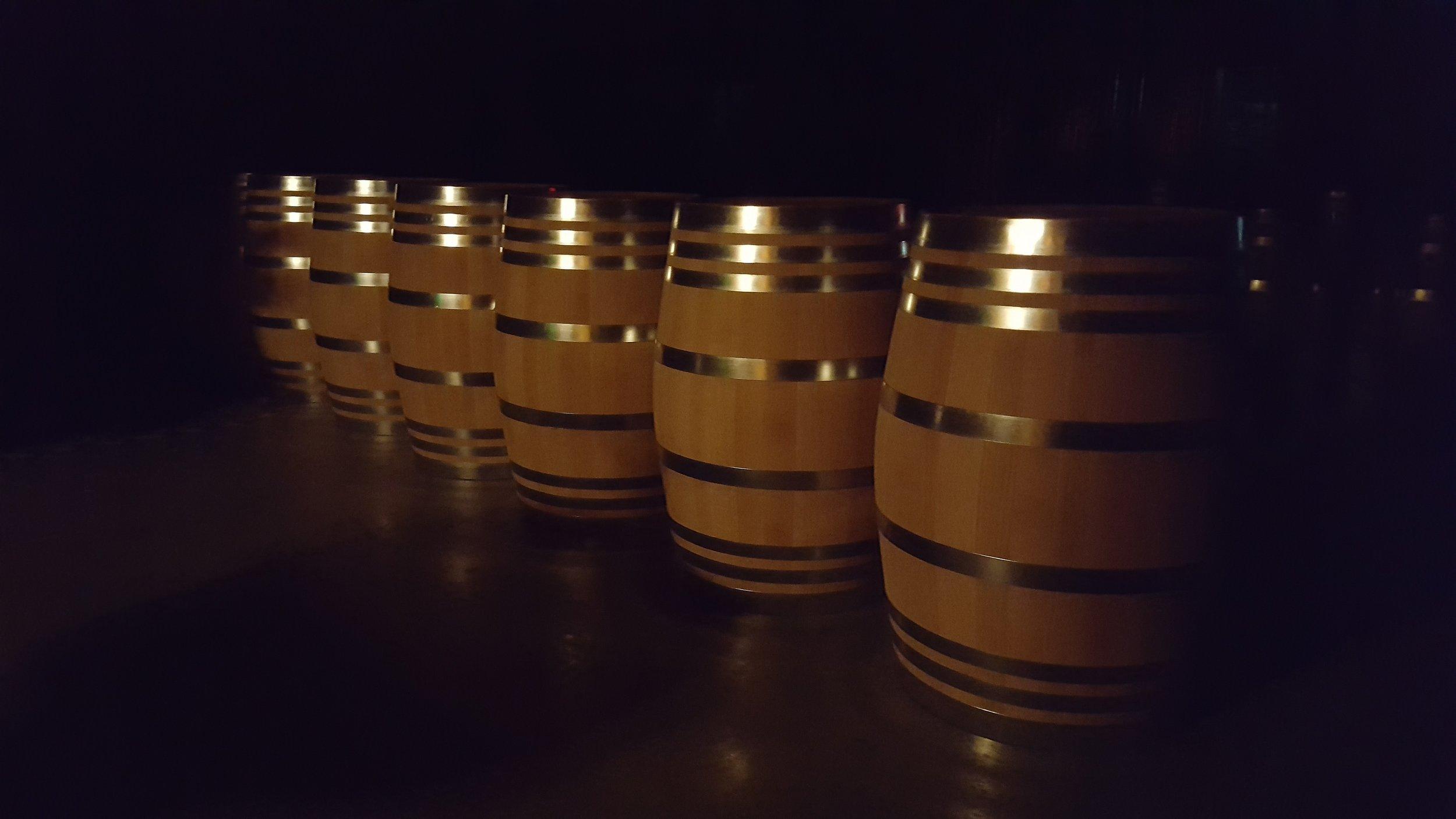 handcrafted wine barrels.jpg