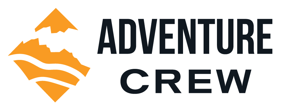 Adventure_Crew_Full_Logo-09.png