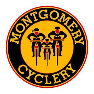Adventure_Partner_Montgomery_Cyclery.jpg