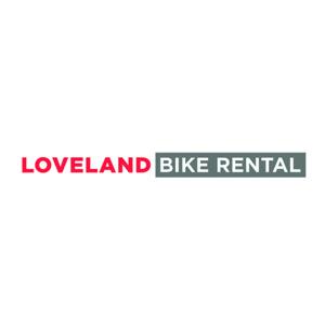 Adventure_Partner_Loveland_Bike_Rental.jpg