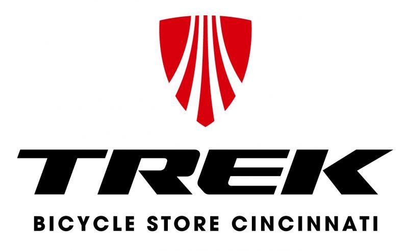 TREKBSC-logo-V-flat-2018-1-800x492.jpg