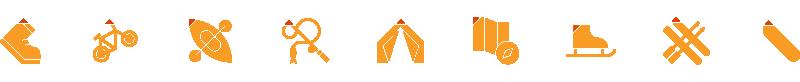 AdventureCrew_EmailNewsletter_Footer_Icons_v01.png