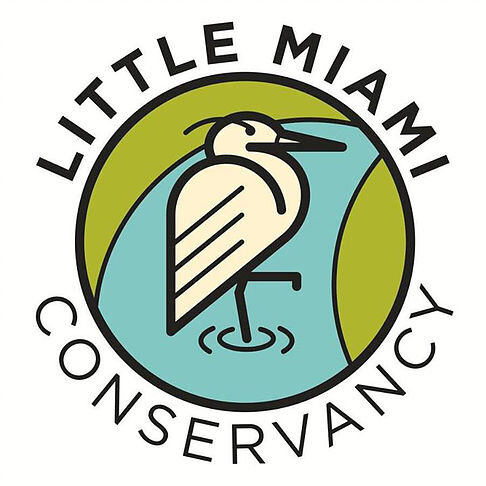 Little Miami Conservancy.jpg
