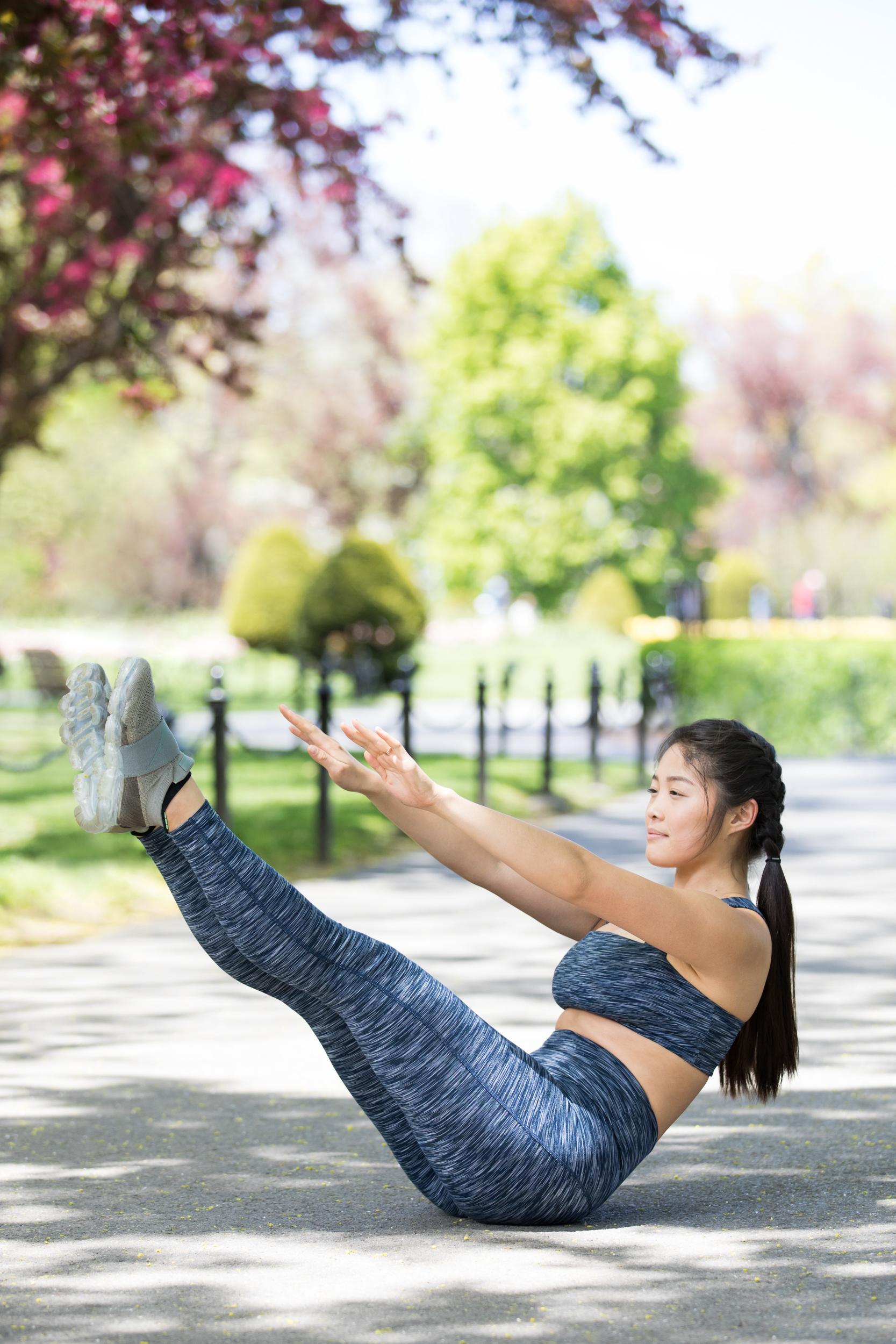 Personal-Branding-Photoshoot-with-Christie-Wang-in-Boston.jpg