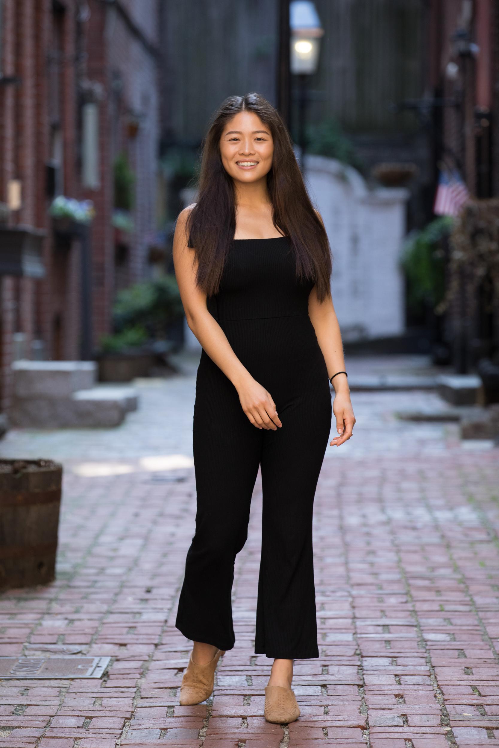 Personal-Branding-Photoshoot-with-Christie-Wang-04.jpg
