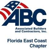 ABC Florida East Coast Chapter