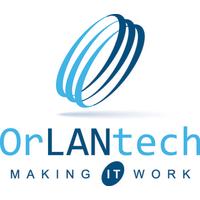 OrLANtech