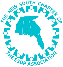 New South Chapter ESOP Association.jpg