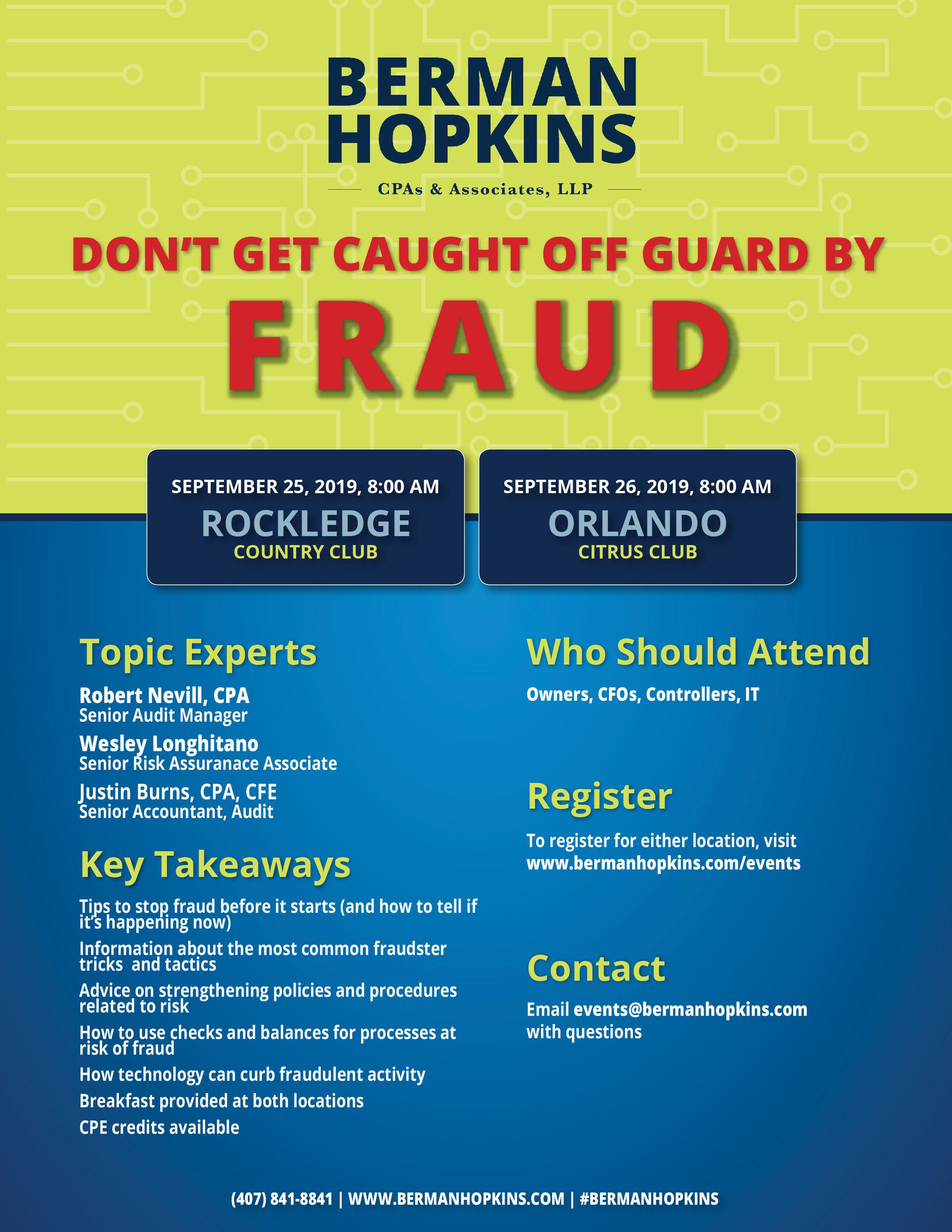 Fraud Seminar Flyer V5-01.jpg