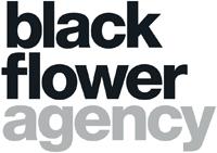 Black-Flower-Logo.png