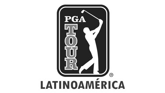latinoamerica-logo-640x360.jpg