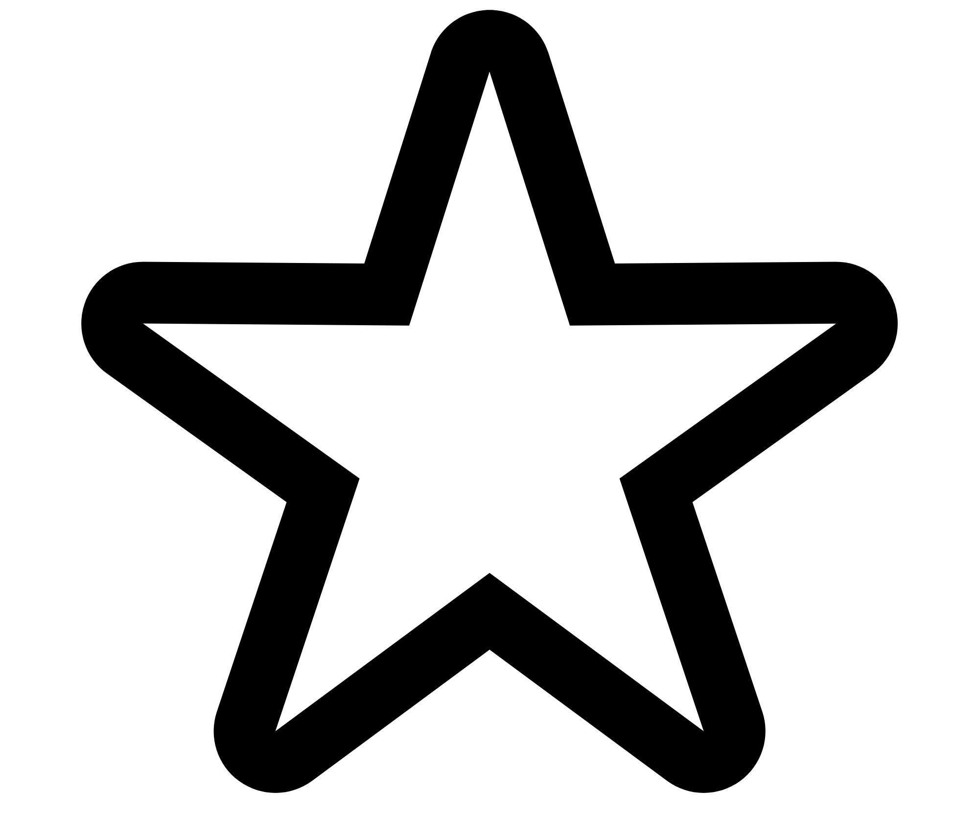 _-logo-black+copy.jpg