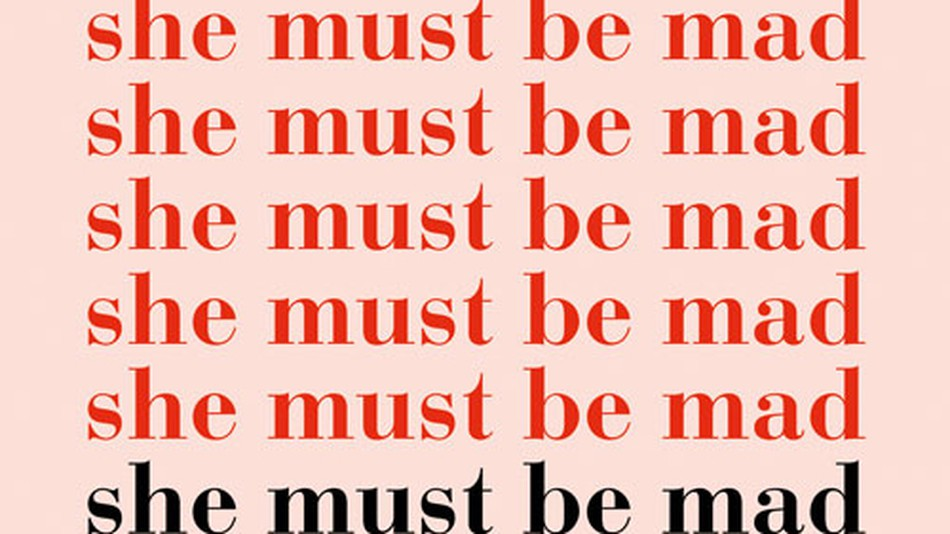 'she+must+be+mad'+by+Charly+Cox.jpg