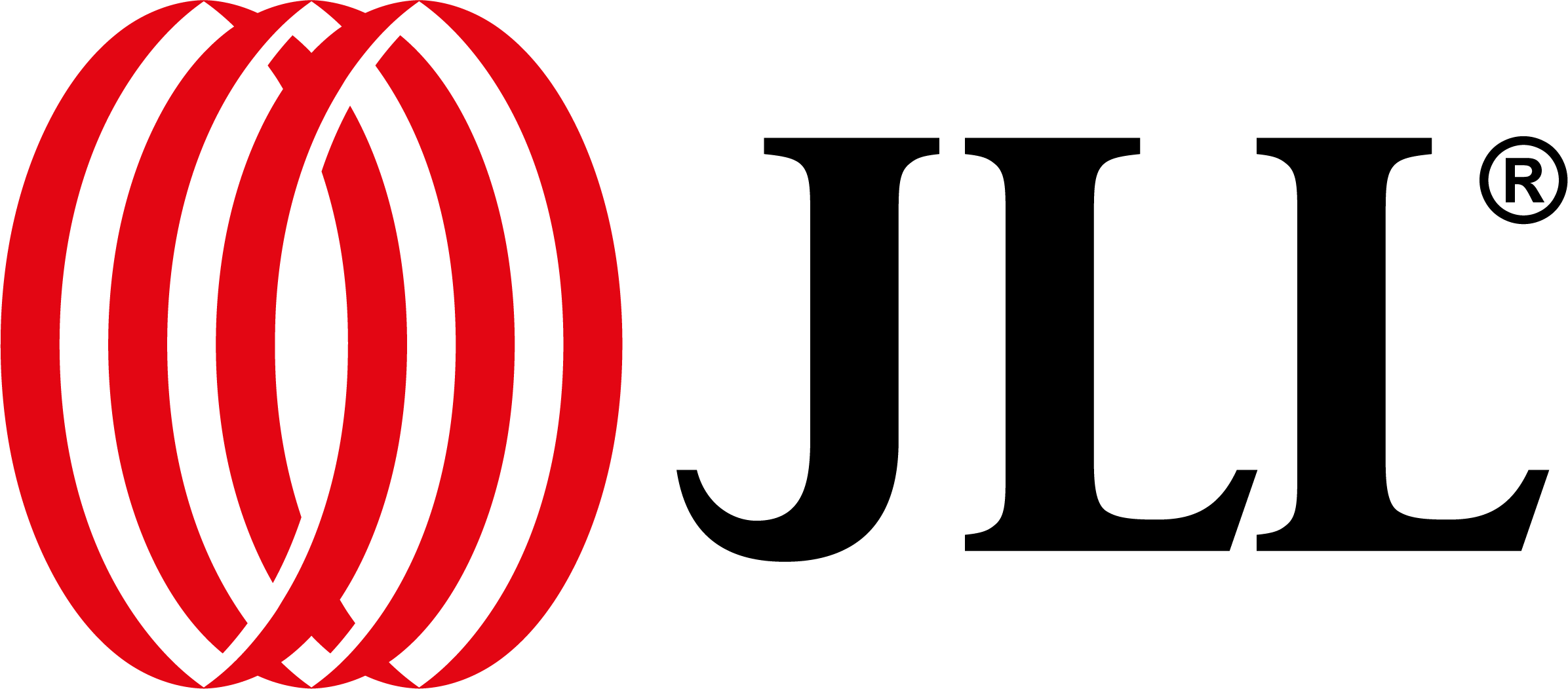 JLL Logo Positive _30mm CMYK.png