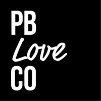 Copy of PB Love CO