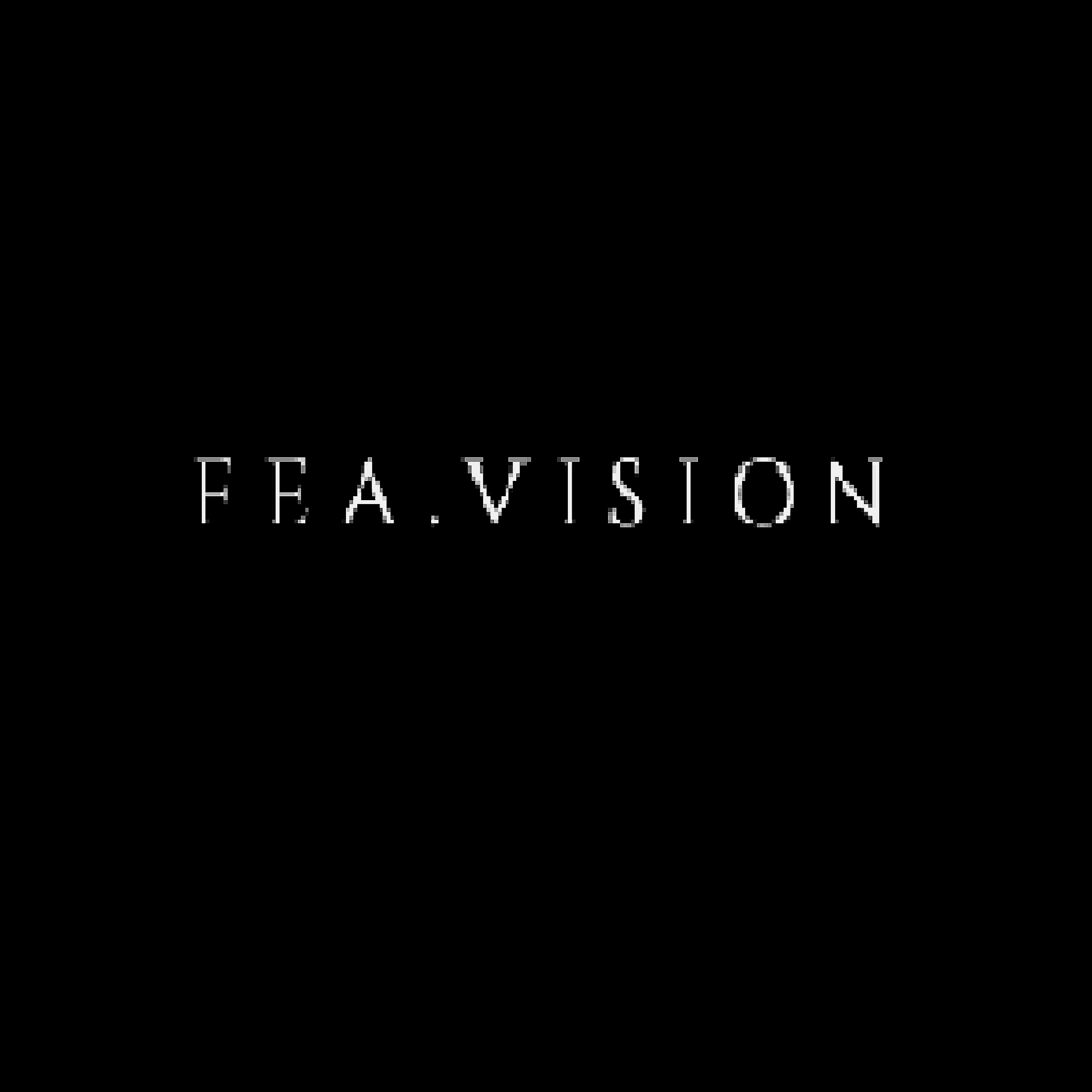 Copy of FEA.Vision