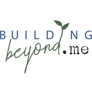 BuildingBeyond.Me Logo