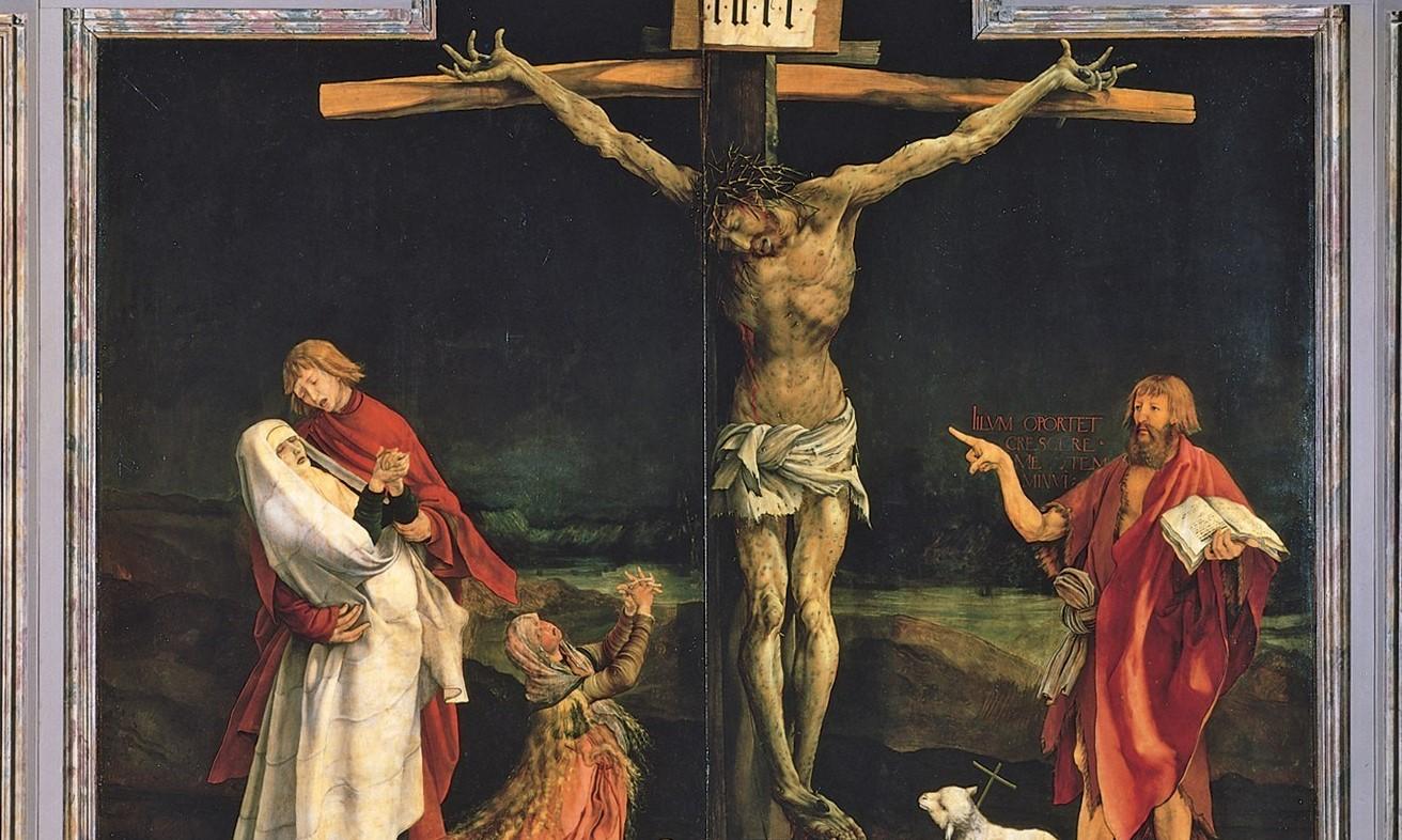 Grunewald-Isenheim-Crucifixion-e1539025416171.jpg