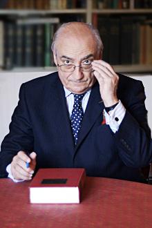 Hubert P.jpg