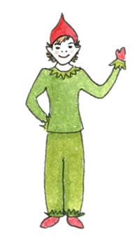 little man in green.jpg