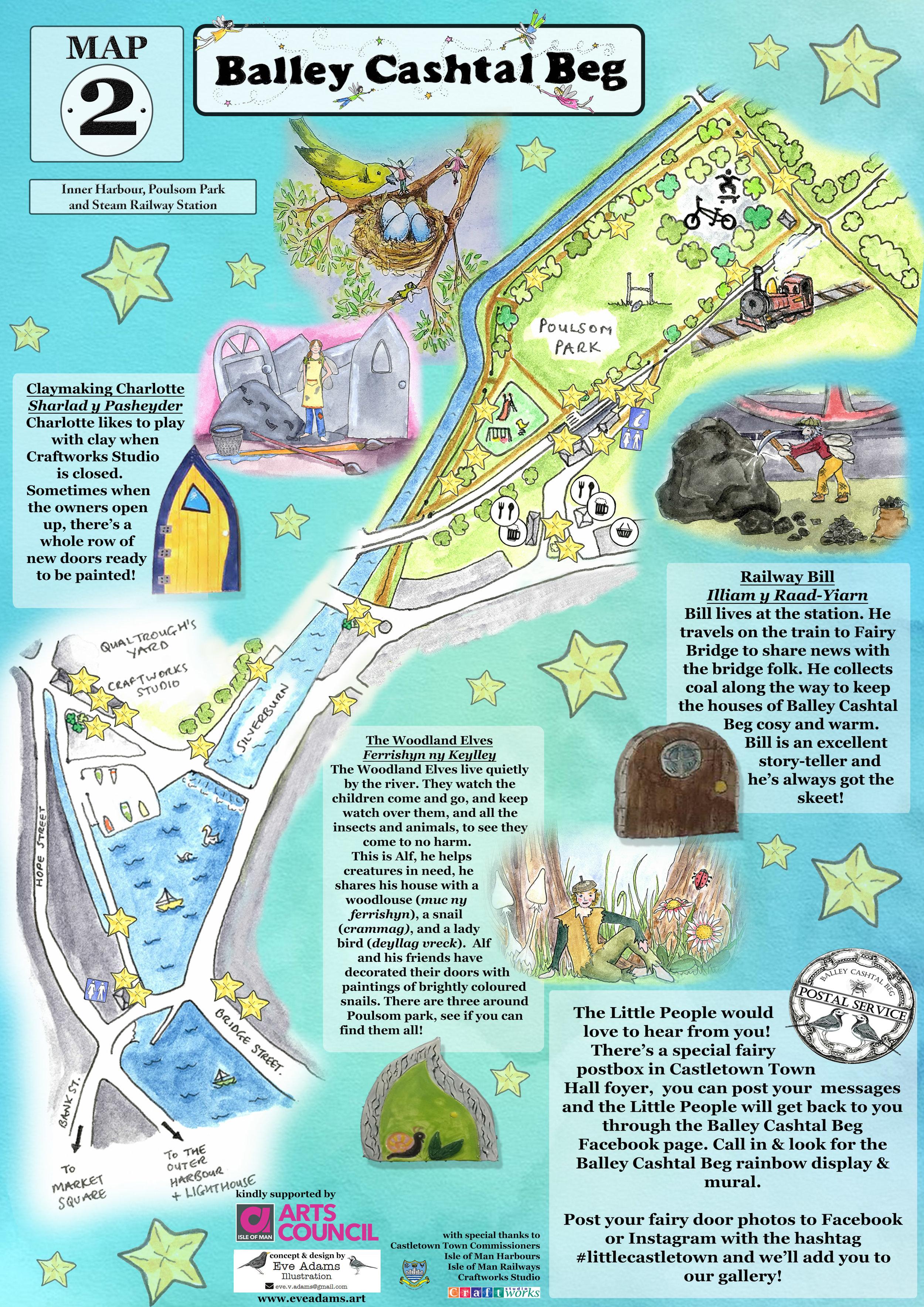 Website Map page 2.jpg