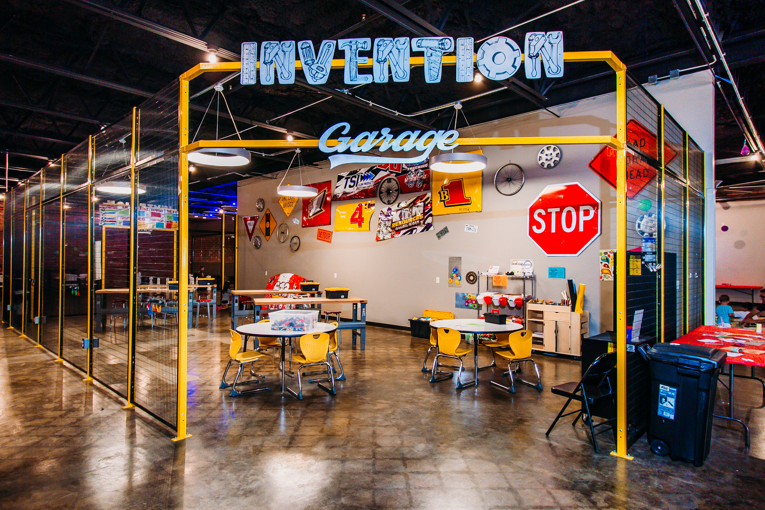 Invention Garage.jpg