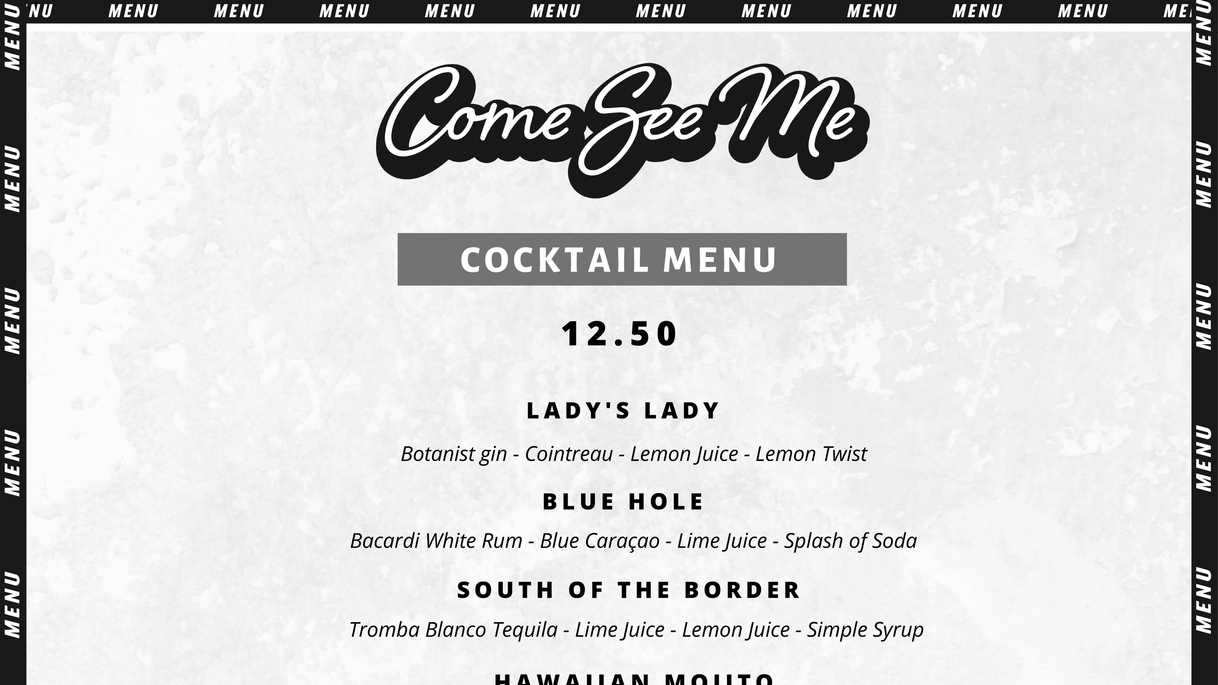 comeseemewebsite-marchdrink-18.png
