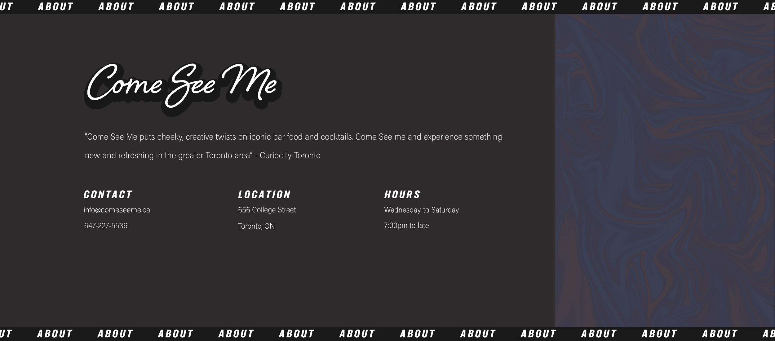 ComeSeeMe-web-about-01.png