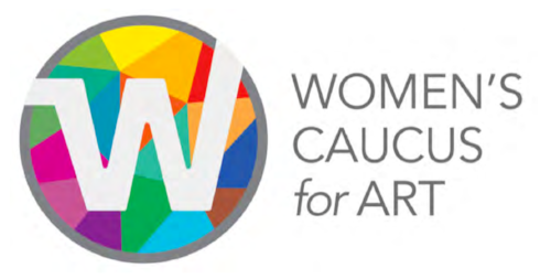 WCA new logo national.png