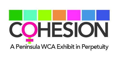 COHESION - logo WEB.jpg