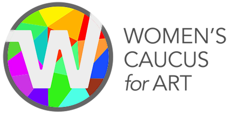 WCA logo horz web.jpg