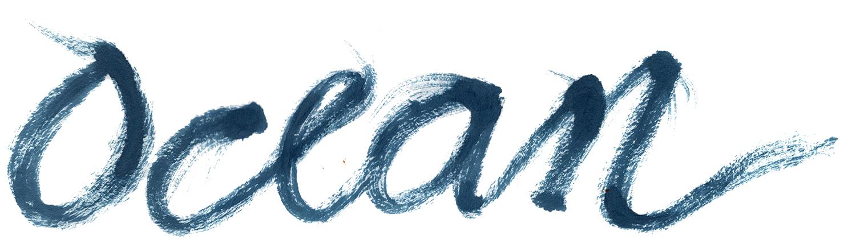 OCEAN calligraphy WEB.jpg