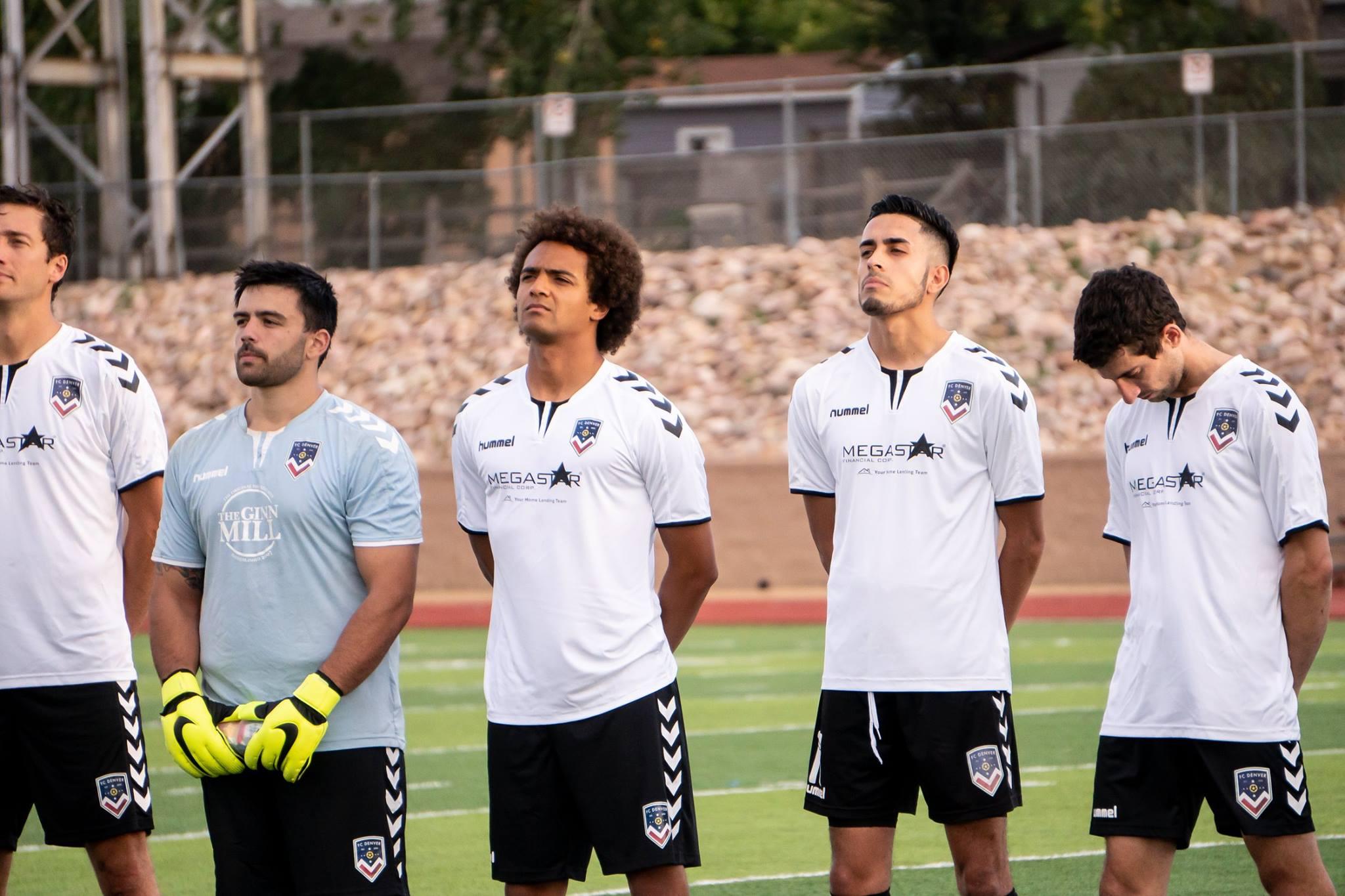 FCmensteam.jpg