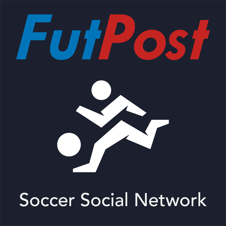 FutPost-ICON-2208x2208.png
