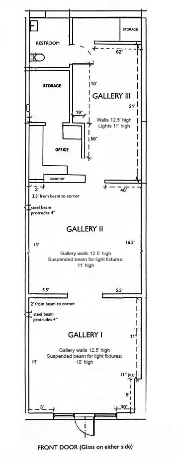 bromfield-floorplan.jpg