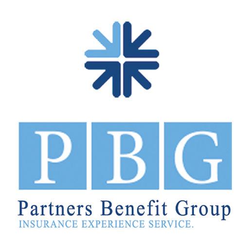 pbg logo.jpg