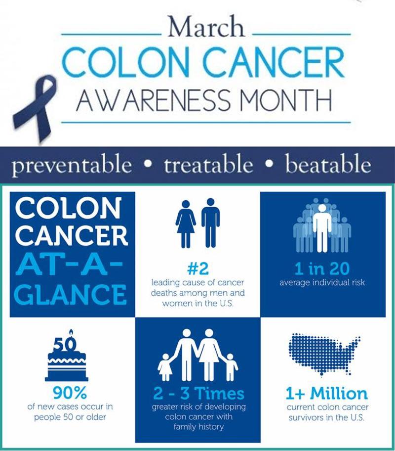 coloncancerawareness.jpg