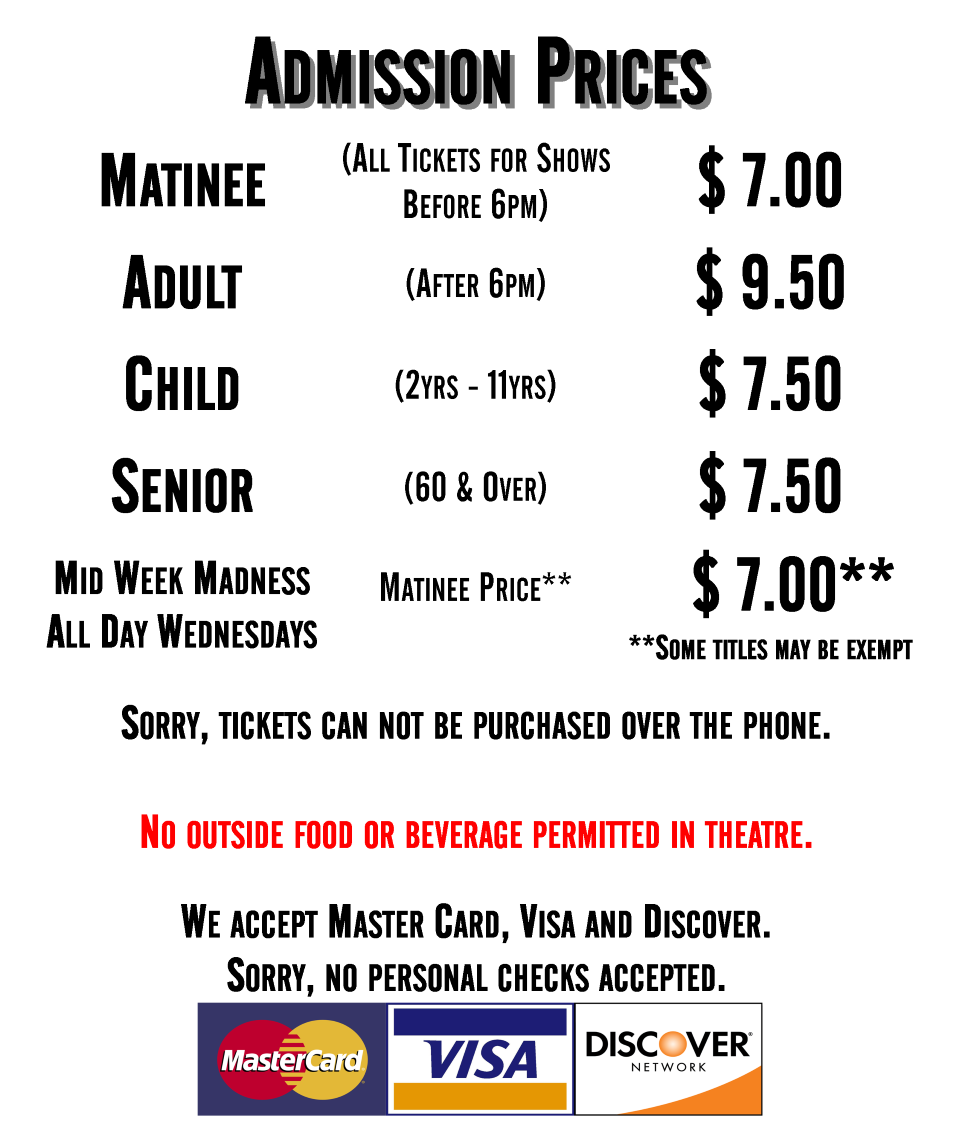 Admission Prices midweek madness.png
