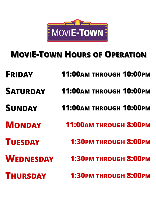 MoviE-Town Fall Hours.png