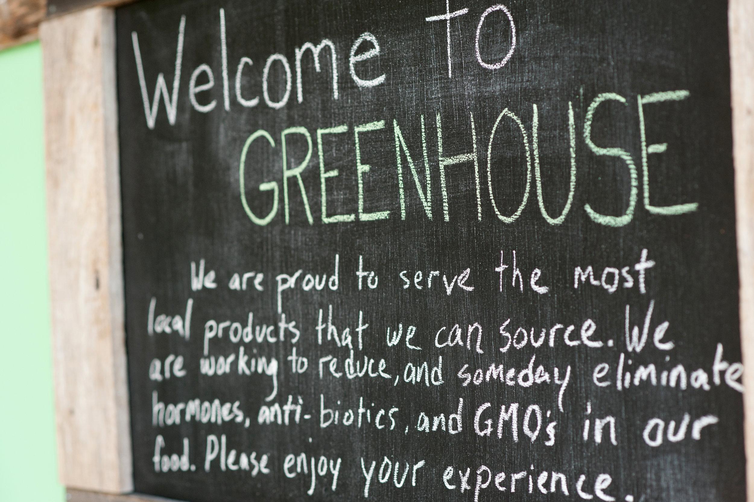 Greenhouse-214.jpg