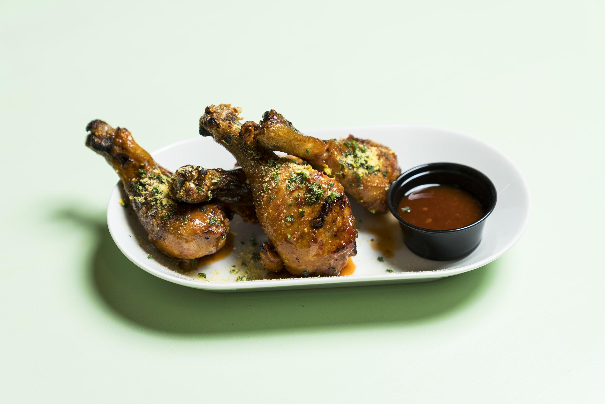 glazed-smoked-chicken-legs (1).jpg