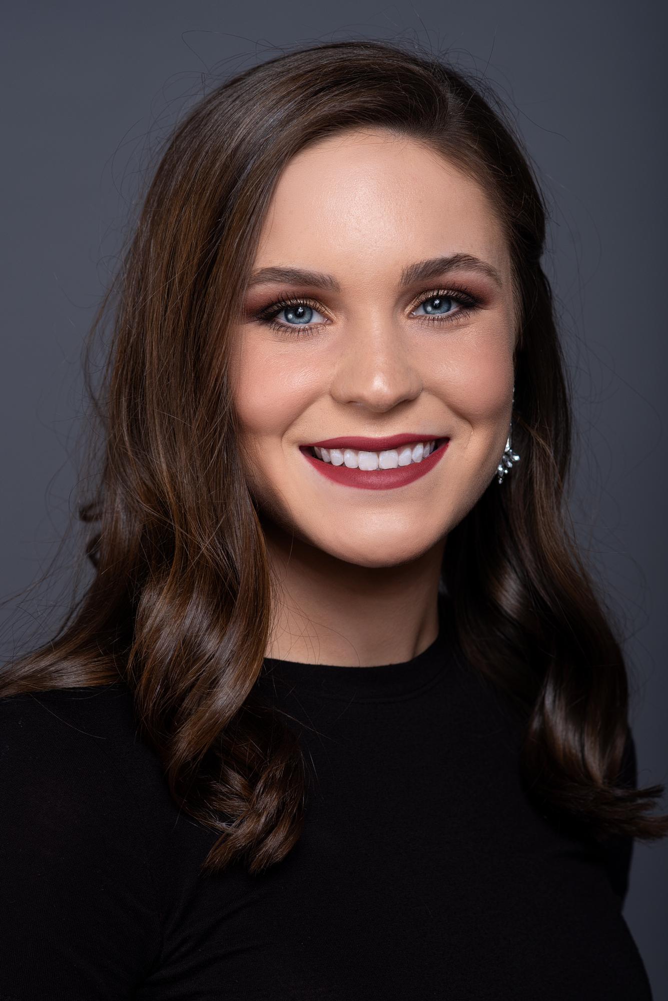 Abbie Kallner (Queen)