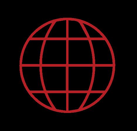 globe jg-07.png