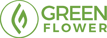 "Green Flower - Green Flower is an incredibly easy to navigate site that is filled with helpful information and unique articles written from different industry perspectives; their sources are cited, the reading is light, and the topics are diverse and stimulating. The site is broken down into easy-to-follow categories including: Health, Cannabis 101, Grow 101, Lifestyle, and even Cooking with Cannabis. Plus, they have a variety of online training programs designed for individuals and/or teams, as well as hundreds of free (with e-mail sign up) videos available in ""Ted-Talk"" style presentations. For readers that want to keep up with industry leaders and experts, Green Flower also has Q&A video interviews with professionals, politicians, celebrities, and others to provide plenty of insight to the growing industry.www.green-flower.com"