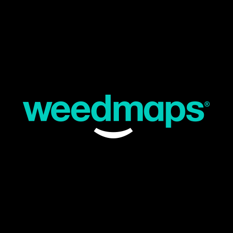 "Weedmaps - People that work in the cannabis industry may roll their eyes at Weedmaps making the list, but we have found time and time again that a majority of new consumers end up on this site for educational resources and to find dispensaries in the area. Founded in 2008, Weedmaps is often called the ""Yelp"" of cannabis – but it's much more than a dispensary directory and review site. Weedmaps' ""Learn"" page is a great place for beginners who want to understand the very basics to the most complex systems involving cannabis. True to its name, one can navigate the sticky roads to understanding the endocannabinoid system, how best to consume cannabis, its history, and plenty more."